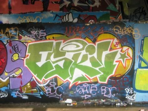 mai 2013_eskiv_graffiti