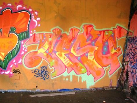 mai 2013_graffiti_besancon_rip_Tew (17)