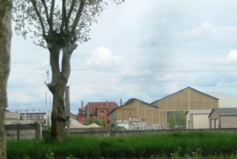 strasbourg_mai 2013_Aspo, Pixel, Trizo