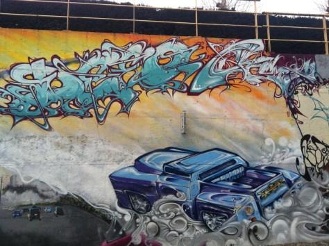 Bruxelles_graffiti_2013 (50)