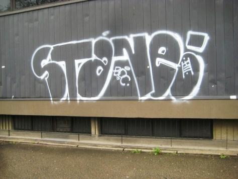 mai 2013_graff_cash_stane (1)