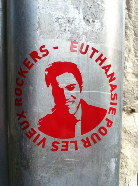 2013-euthanasie pour les vieux rockers-sticker-besancon