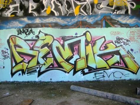 remix_graffiti_besancon_juin2013 (1)