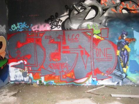 SeaOne_graffiti_besancon_2013