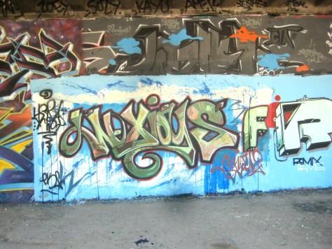 Voxious-graffiti-besancon-2013 (1)