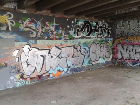 2013-07-11 oner, chak, arnes besak 3