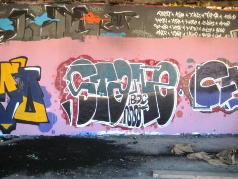 Semo, Stane - graffiti - besancon-sept2013 (2)