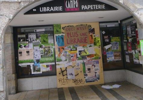 ceci n'est plus une librairie_besancon_affiche_camponovo_sept2013 (2)