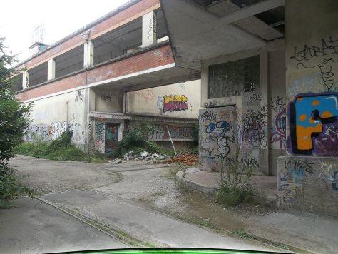 sryz-graff-besancon-rhodia-2013