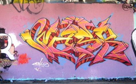 wask-graffiti-besancon, sept2013.2