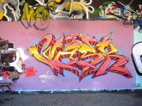 wask-graffiti-besancon, sept2013