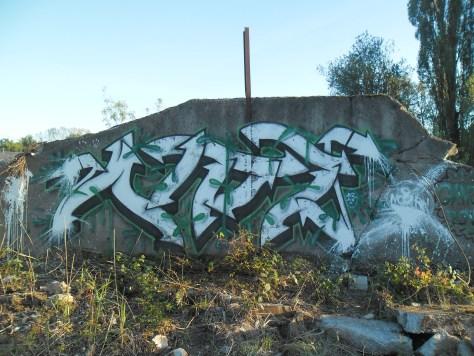 noz-graff-2013 (10)
