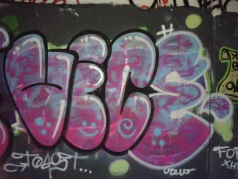 besak, vice, chak, graffiti rhodia 2013 (3)