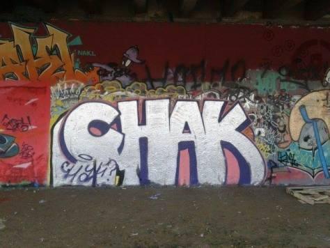 chak besancon arenes graffiti (1)