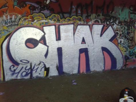 chak besancon arenes graffiti (2)