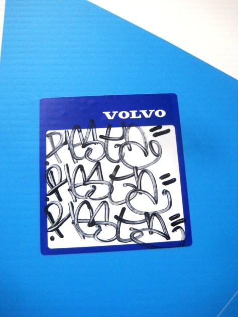 23.10.12 besancon Resta sticker