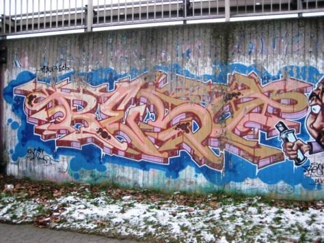 Saarbrücken_Graffiti_13.01.13.228