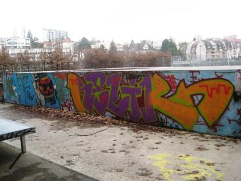besancon-relik - graffiti- 2012dec