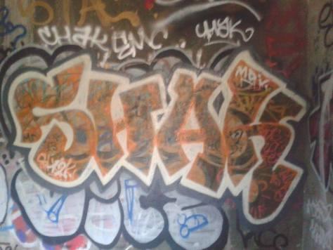 shak-graff-besancon2013