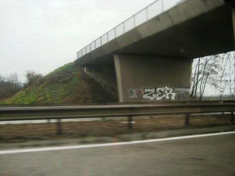 alsace - graffiti - fev 2014 - ZER