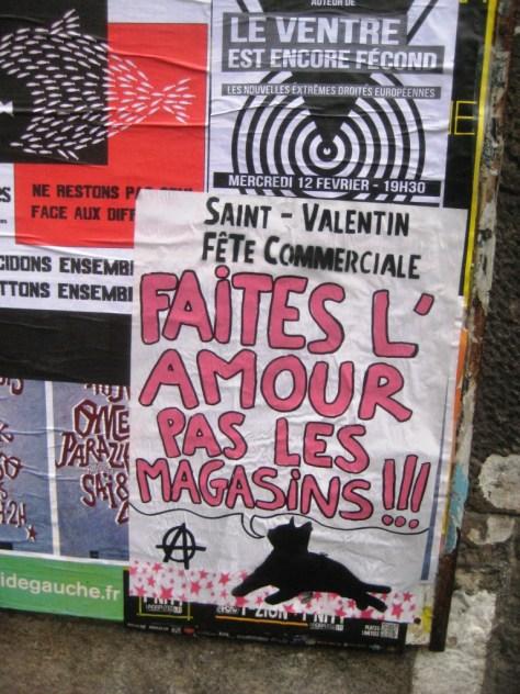 besancon-fevrier 2014-faites l'amour pas les magasins (16)