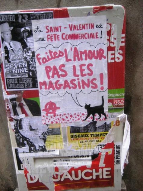 besancon-fevrier 2014-faites l'amour pas les magasins (31)
