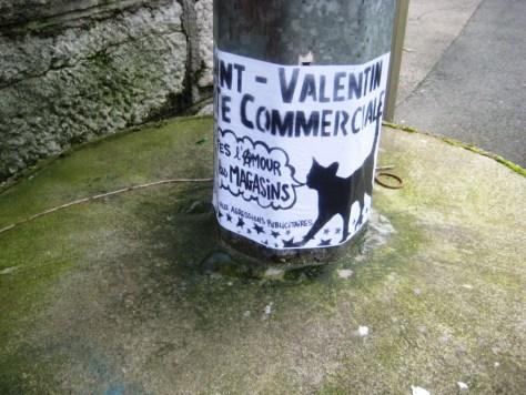 besancon-fevrier 2014-faites l'amour pas les magasins (5)