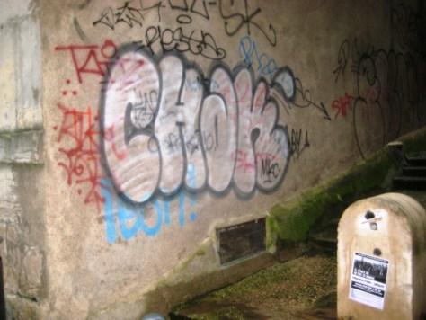 besancon-fevrier 2014 - graffiti - Chak (2)