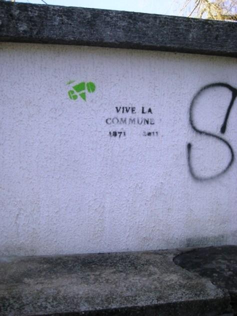 besancon-fevrier 2014 - pochoir - vive la commune (2)