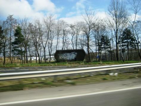 Alsace - Beam - MMA - Graffiti 02.03.14 (1)