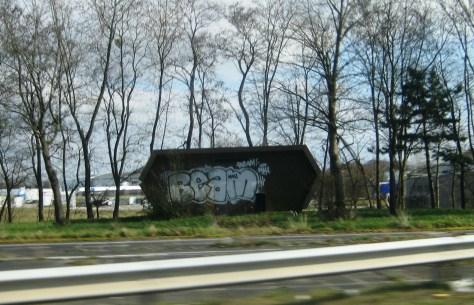 Alsace - Beam - MMA - Graffiti 02.03.14 (2)