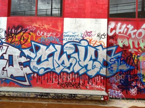 Marseille_friche_belle_de_mai chico, DCP - graffiti (1)