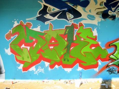 besancon 10.03.2014 Graffiti - Baba Jam (20)