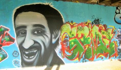 besancon 10.03.2014 Graffiti - Baba Jam (32)