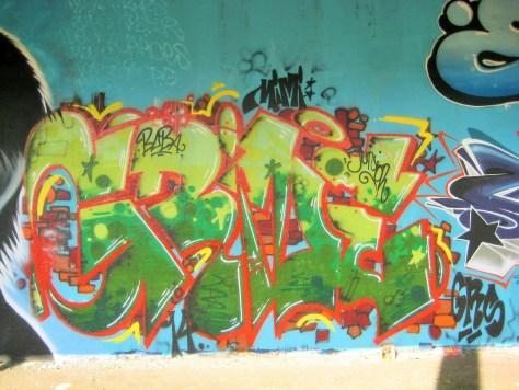 besancon 10.03.2014 Graffiti - Baba Jam (36)