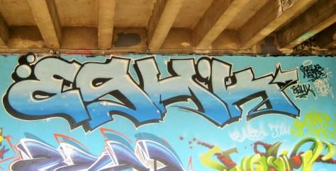 besancon 10.03.2014 Graffiti - Baba Jam (39)