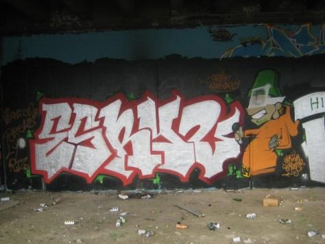 besancon - mars 2014 - graffiti - eskyv - pureast (1)