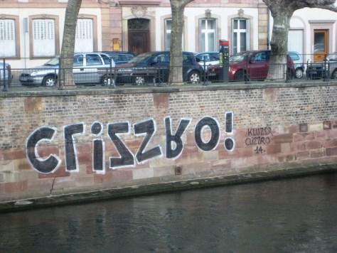 strasbourg 02.03.14 Kluzsr, Clizzro  (2)