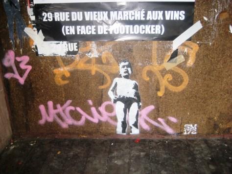 strasbourg 02.03.14 - SM 172 - stencil (2)