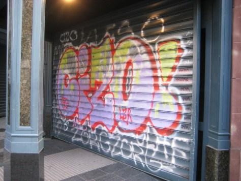 strasbourg 02.03.14 - graffiti - CIZO (1)