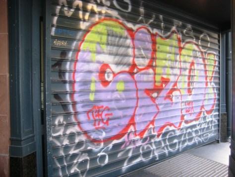 strasbourg 02.03.14 - graffiti - CIZO (2)