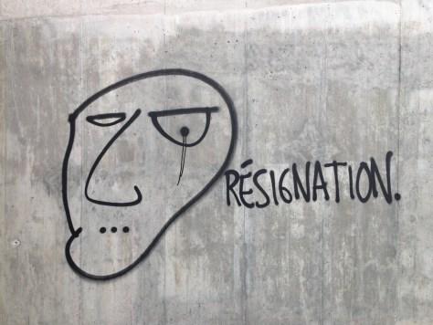 2014-03-20 résignation - lausanne