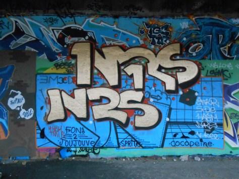 NRS besancon, graffiti mai 2014 (1)