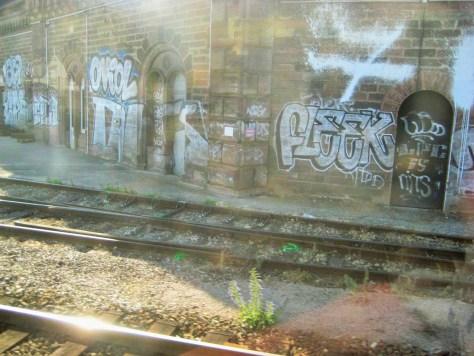 ACP.CPT.CLI.OVIOL.FLEEK.7 - graffiti - Alsace - juill 2013