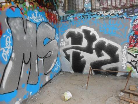 MS P2 - graff - besak - 2014 (2)
