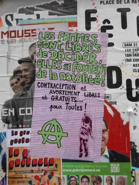 affiche_besancon_juin 2014_feminisme (3)
