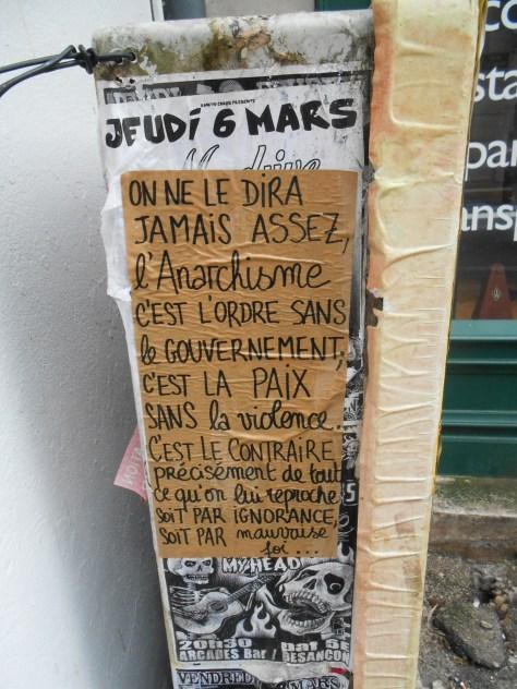 anarchisme_affiche_besancon_juin 2014
