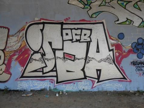 besancon - juin.2014 - Spake, Isba - graffiti (2)