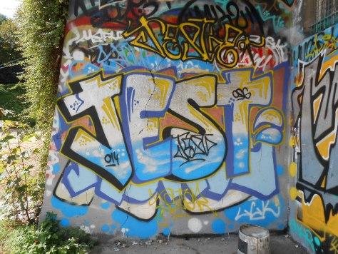 Jest-besancon-graffiti-aout 2014