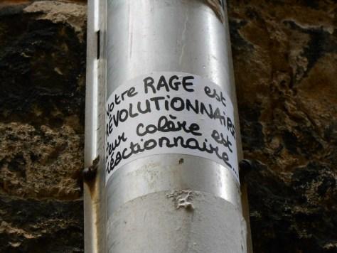 rage revolutionnaire_sticker besancon